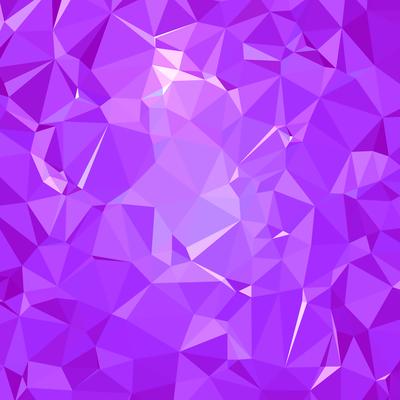 Triângulos série 11 quadrado