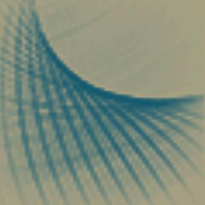 Linhas e Curvas 01