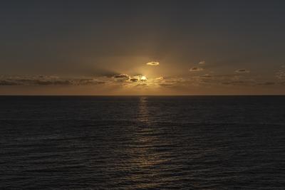 Mágico Pôr do Sol na Casapueblo, Punta Ballena, Uruguai