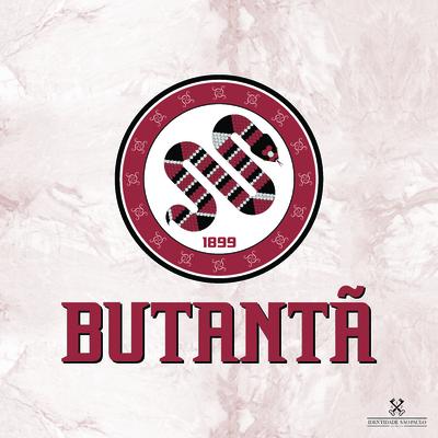 Butantã