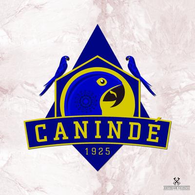 Canindé