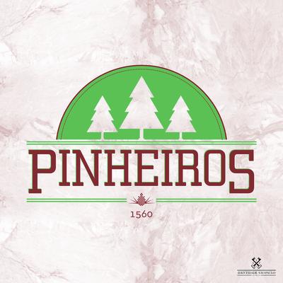 Pinheiros