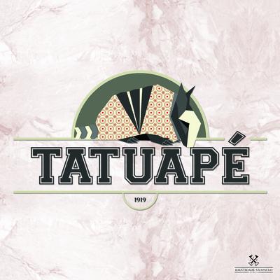 Tatuapé