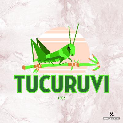 Tucuruvi