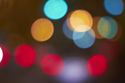 Lights_02