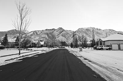 Utah_01