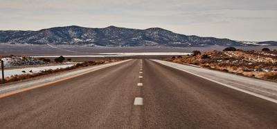 road_02