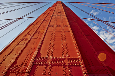 Golden Gate Detail_01
