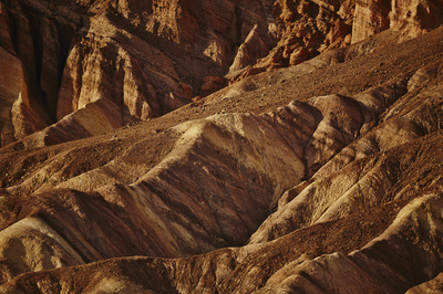 Death Valley_02