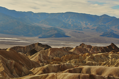 Death Valley_03