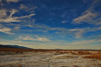 Death Valley_04