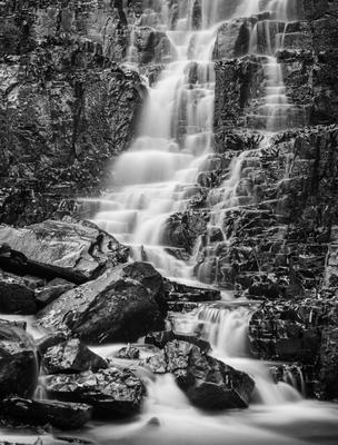cachoeira do itararé