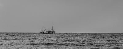 barco pesqueiro_2