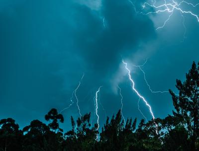 tempestade_em