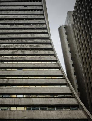 concreto_2