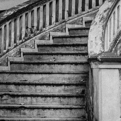 escada_2