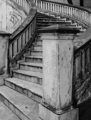 escada_3