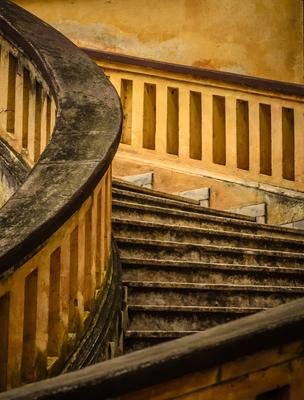 escada_4