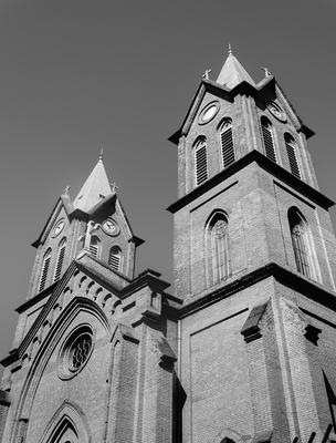 a igreja_2