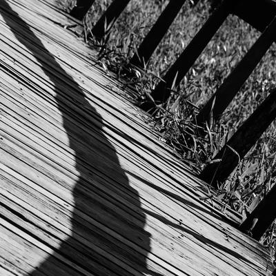 sombras na passarela_2
