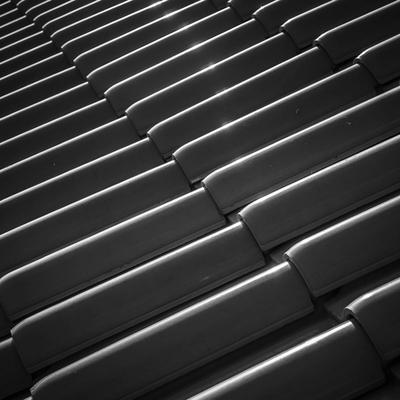 a luz e as telhas_2