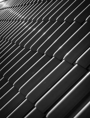 a luz e as telhas_3