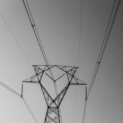 torre de energia_2