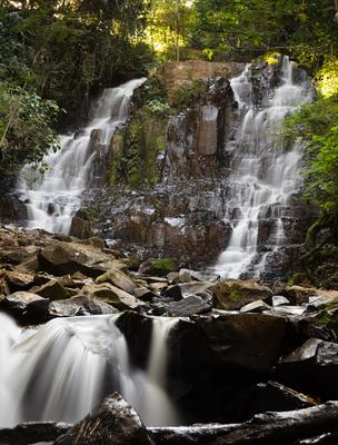 cachoeira do itararé_2
