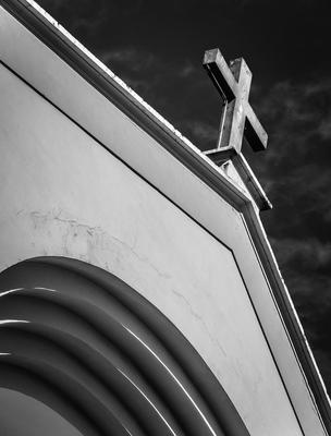 igreja de são sebastião_3