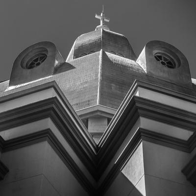 catedral de são carlos_5