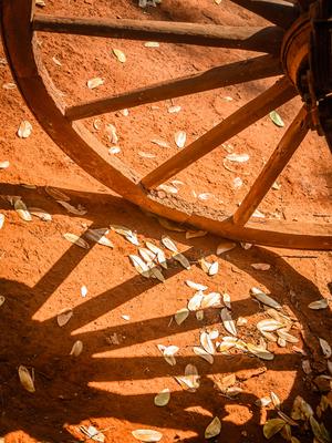 roda de carroça_2