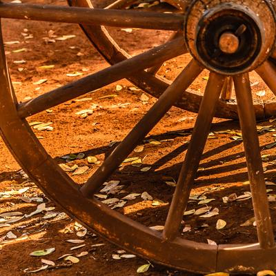 roda de carroça_4