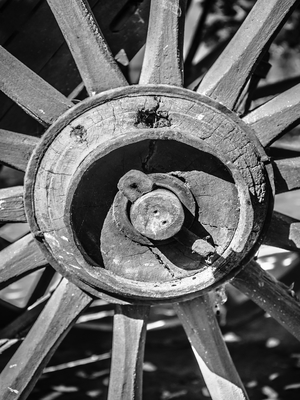 roda de carroça_5