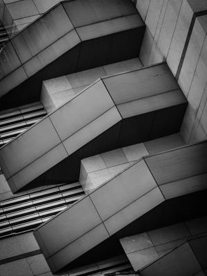 geometria urbana_em