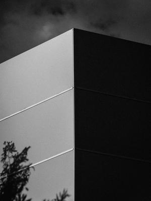contrastes urbanos_2