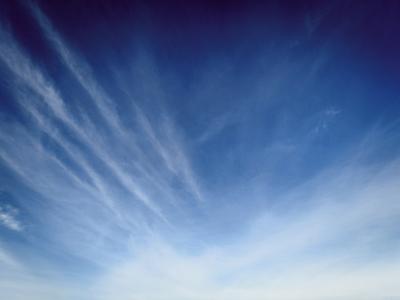 nuvens_3