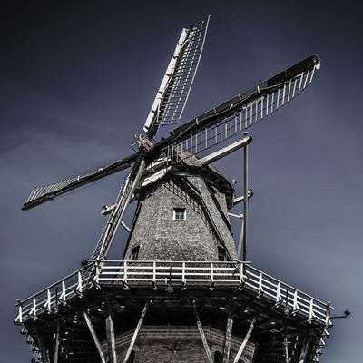 moinho de vento_2