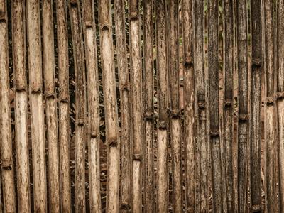 cerca de bambu_2