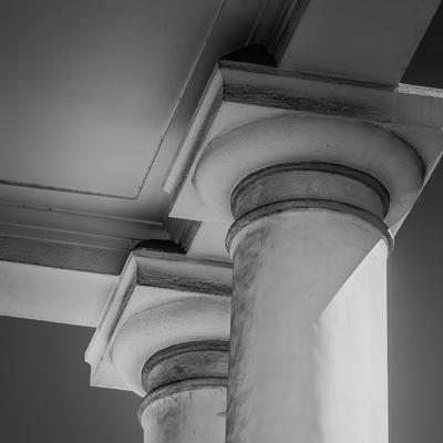 pilares da força_2