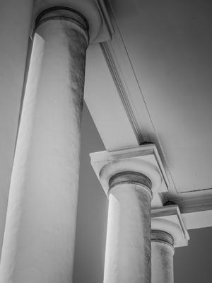pilares da força_3