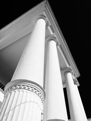 pilares da força_4