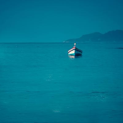 aguas calmas_em