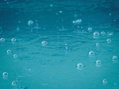 gotas de chuva_em