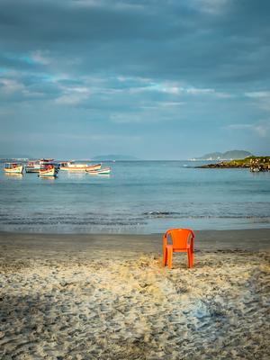 praia de santo antonio de lisboa_2