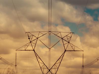 torre de energia_3