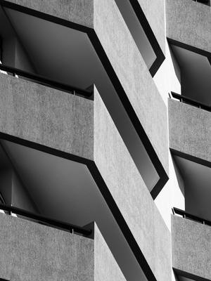formas urbanas_2