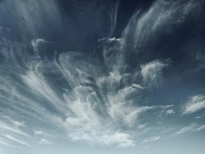 cloudscape_em