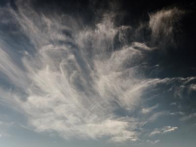 cloudscape_2