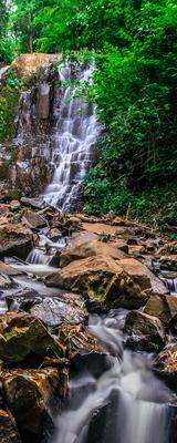 cachoeira do itararé_4
