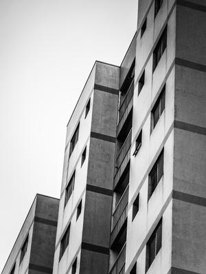 fachada inclinada_3